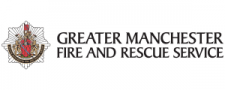 Greater Manchester Fire And Rescue